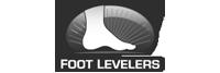 footLevelers