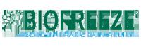 logo-biofreeze