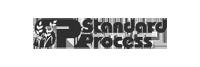 standardProcess